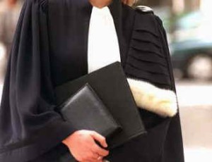 avocat administratif lyon