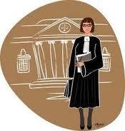 avocat palais